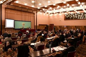 「新型コロナウイルス」(4) 経済対策のあり方 小林慶一郎・慶應義塾大学客員教授 写真 4