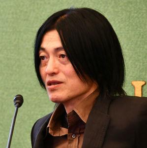 「雇用問題研究会」(2) 「日本型雇用」を考える 小熊英二・慶應義塾大学教授 写真 2