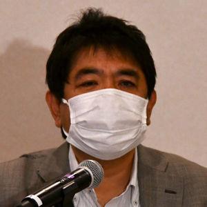 「新型コロナウイルス」(20) 派遣切り・非正規労働者の現状 鈴木剛・全国ユニオン会長 写真 3
