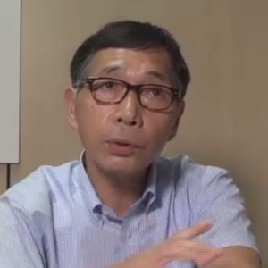 2020年度日本記者クラブ賞・同特別賞受賞記念講演会 写真 4