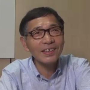 2020年度日本記者クラブ賞・同特別賞受賞記念講演会 写真 3