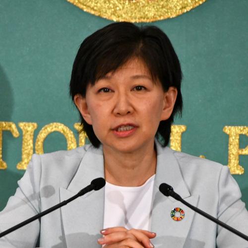 軍縮 事務 満 中 担当 次長 泉 上級 の 代表 国連 核禁条約締約国会議 来年12月