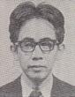 疋田桂一郎