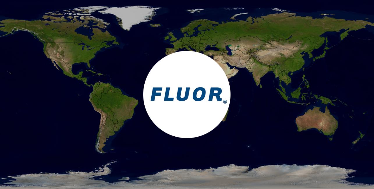 Fluor Federal Solutions, LLC