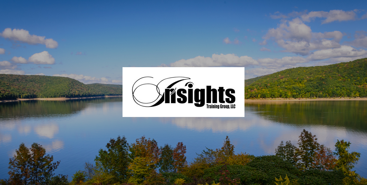 Insights Training Group, LLC