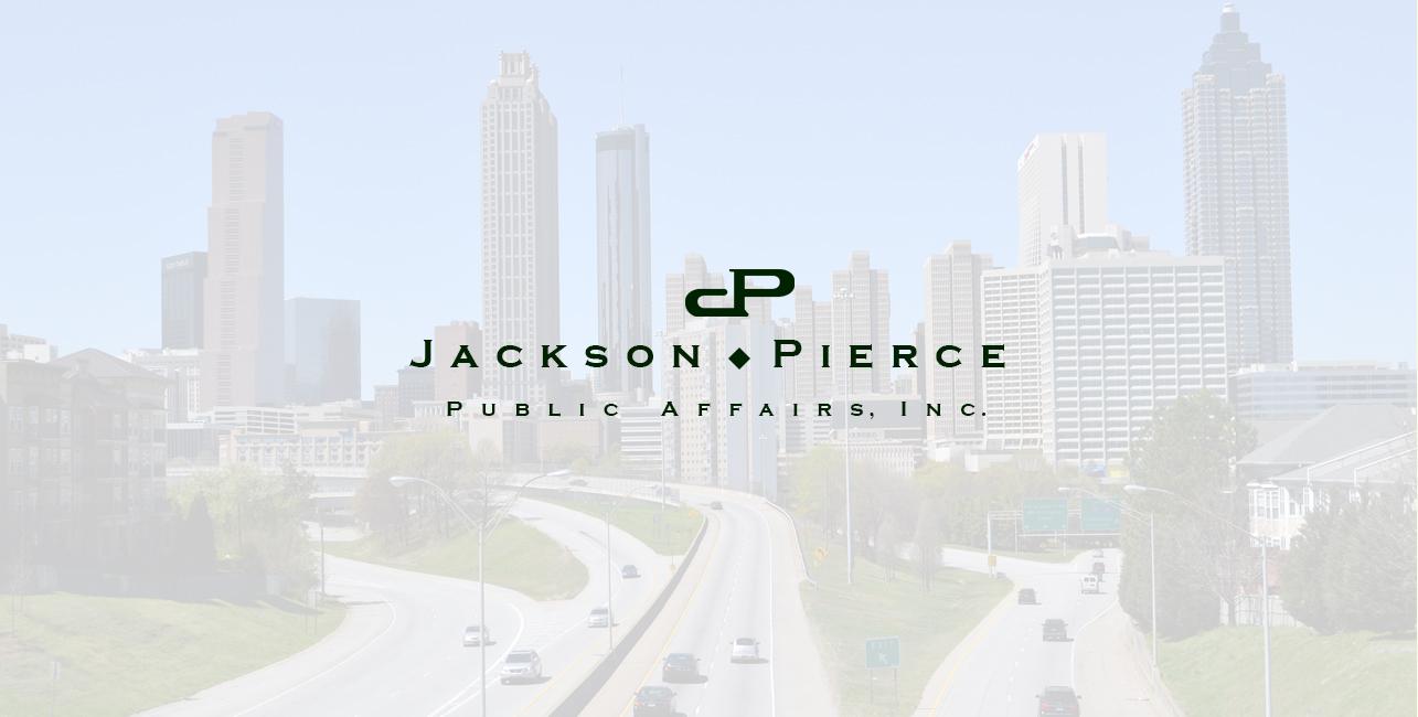 Jackson Pierce Public Affairs, Inc.
