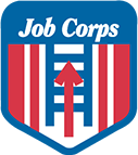 Job Corps Logo