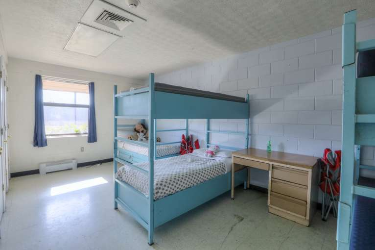 Great_Onyx_Dorm4