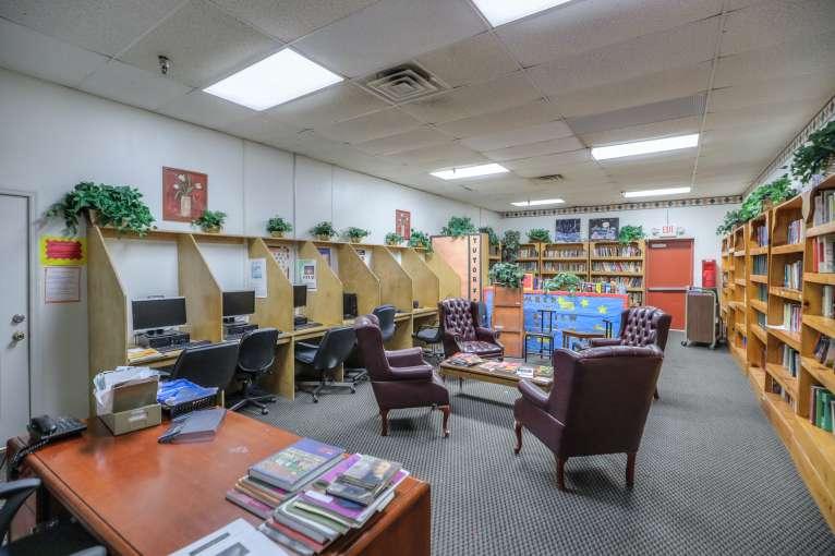 Brunswick_Library90