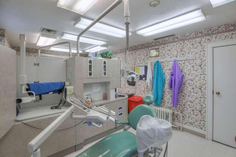 Cassadaga_Medical61