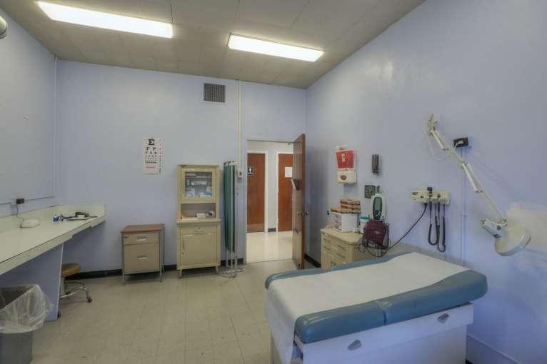 Glenmont_Medical42