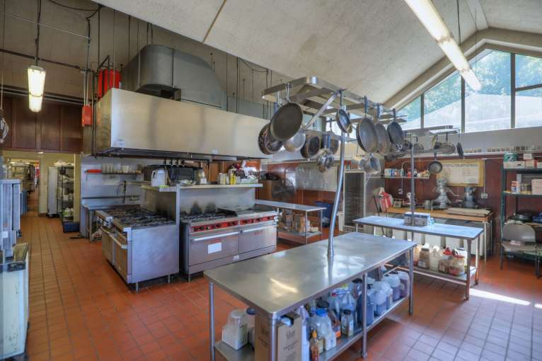 Glenmont_Train_Culinary33