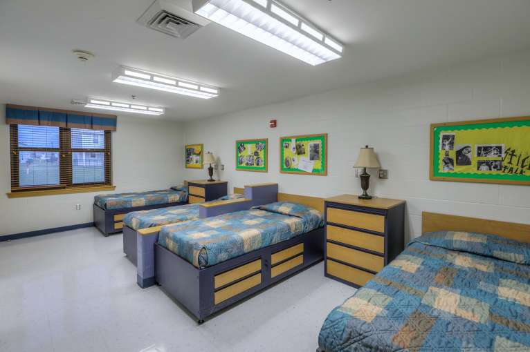 Gulfport_Dorm36