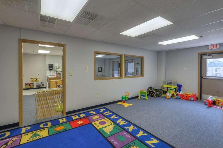Hooks_Childcare80