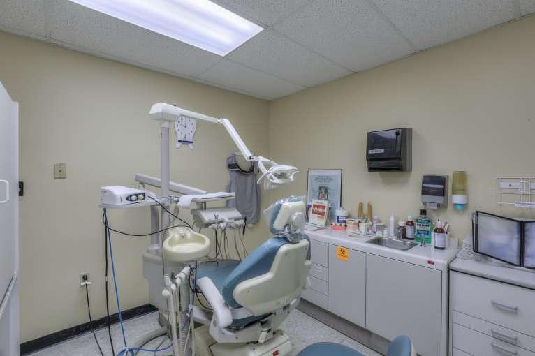 Miami_Medical2