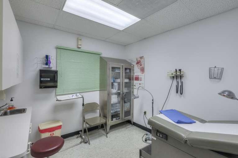 Miami_Medical3