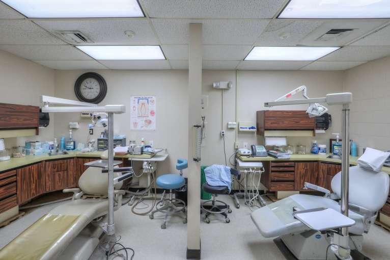 Mississippi_Medical98