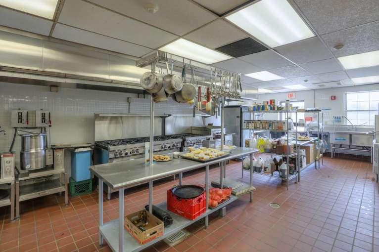 Northlands_Train_Culinary68