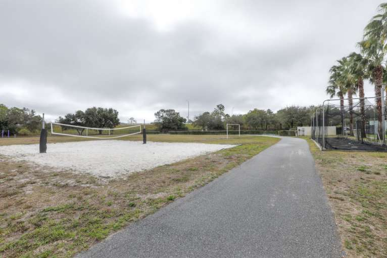 Pinellas_Grounds2