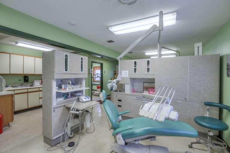 Turner_Medical95