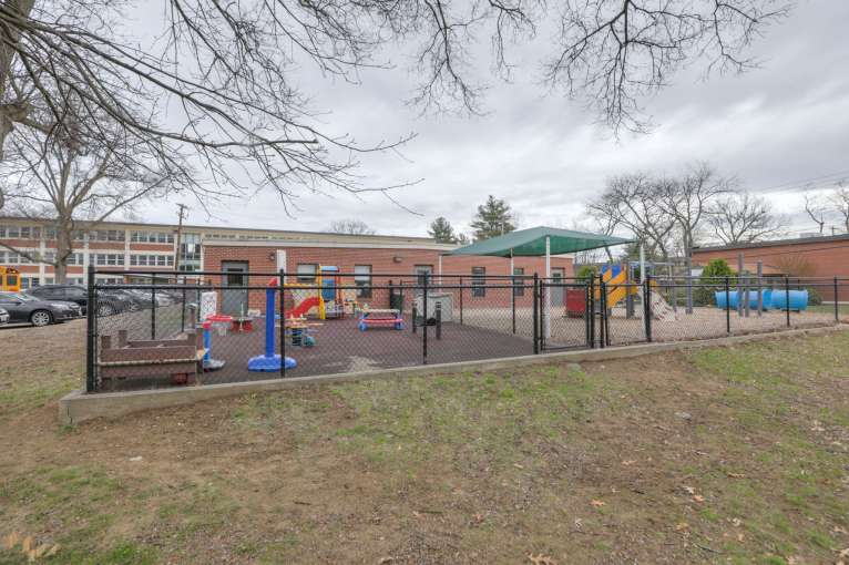 Westover_Childcare1