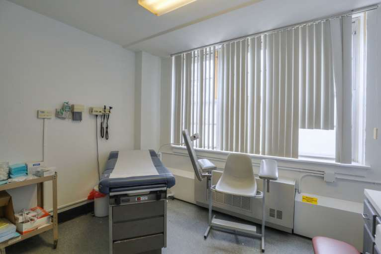 Westover_Medical85