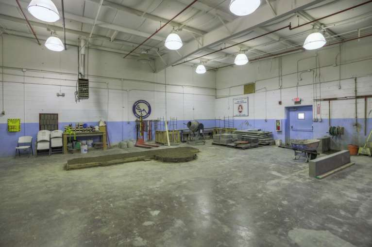 Atterbury_Train_Construction108