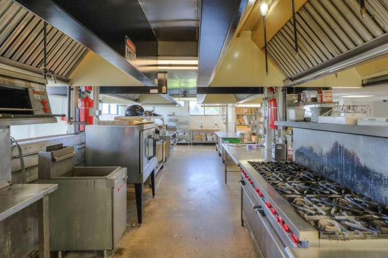 Atterbury_Train_Culinary83
