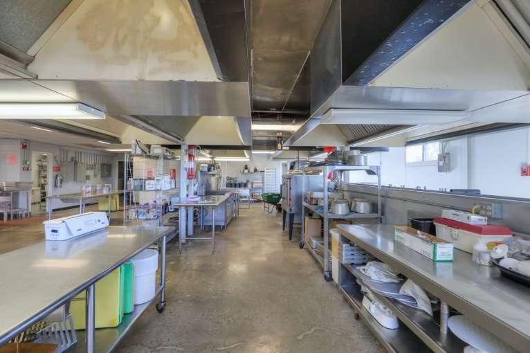 Atterbury_Train_Culinary86