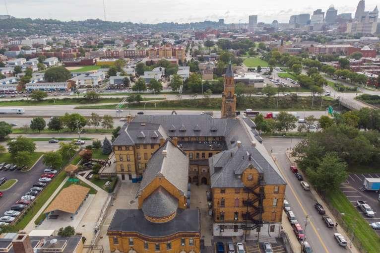 Cincinnati_Aerial2