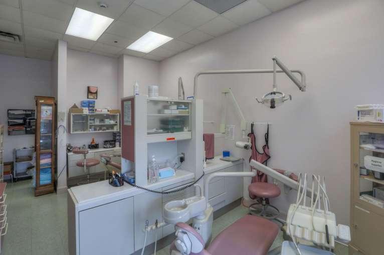 Cincinnati_Medical55