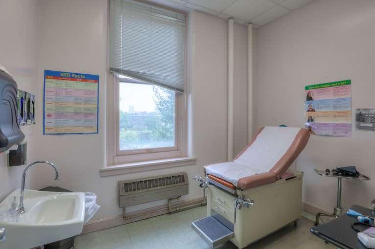 Cincinnati_Medical57