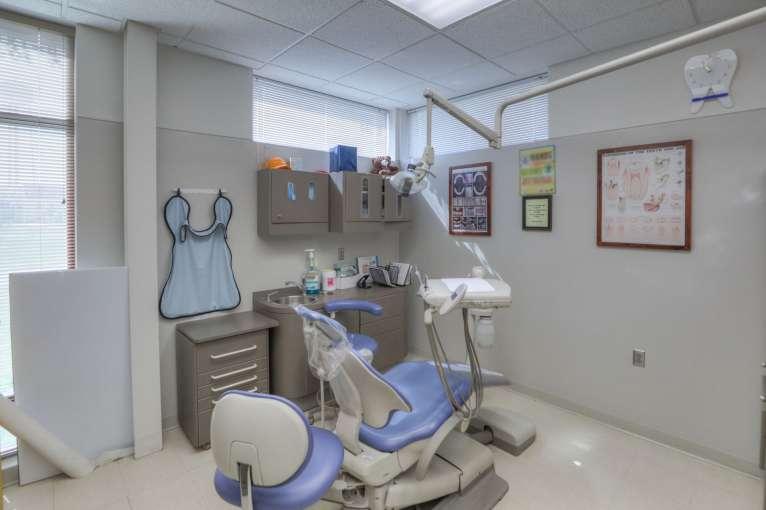 Cleveland_Medical80