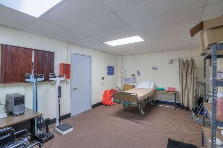 Dayton_Medical70