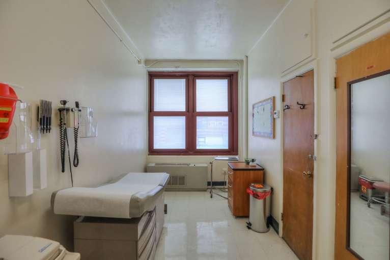 Dayton_Medical7