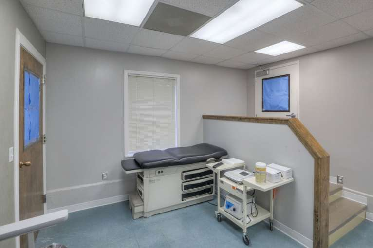 Excelsior_Springs_Medical25