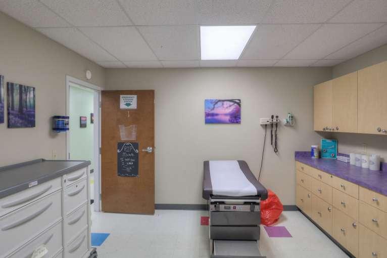 Excelsior_Springs_Medical71