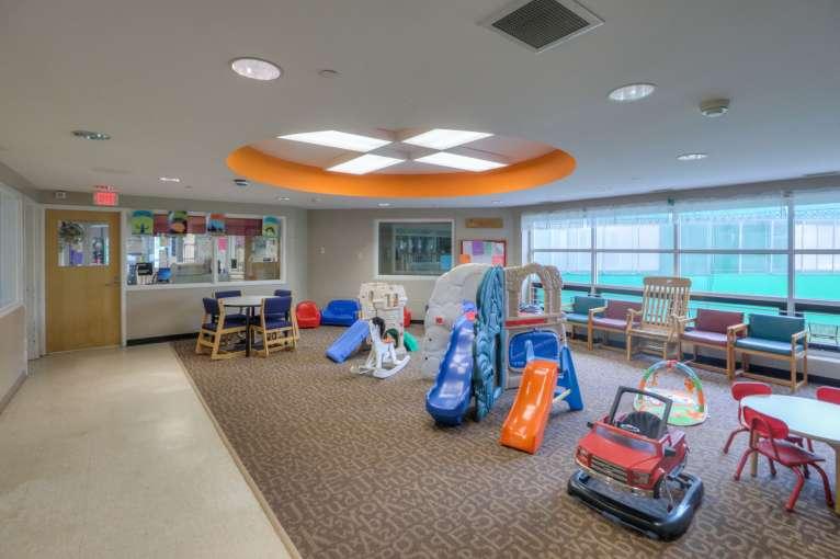 Flint-Genesee_Childcare47