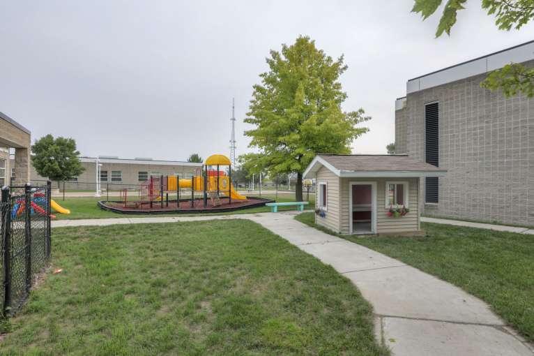 Flint-Genesee_Childcare51