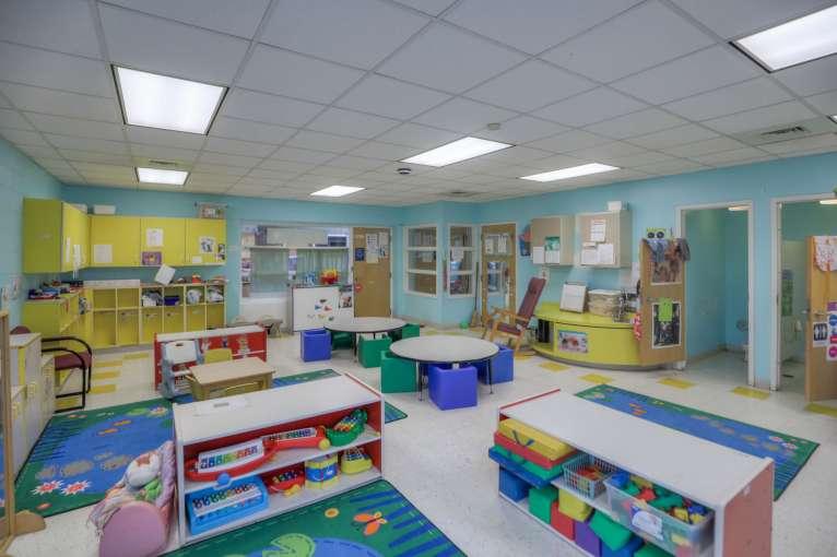 Flint-Genesee_Childcare55