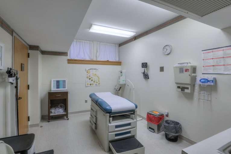 Flint_Hills_Medical69