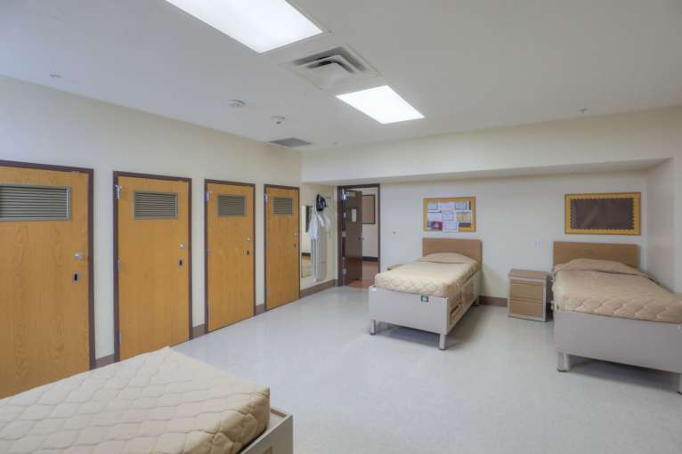 Ford_Dorm10