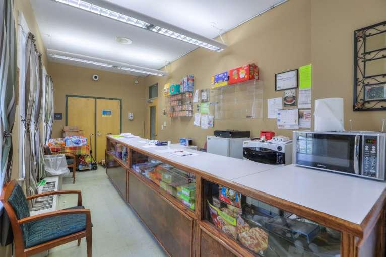 Grafton_Student_Store26