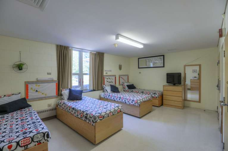 New_Haven_Dorm43