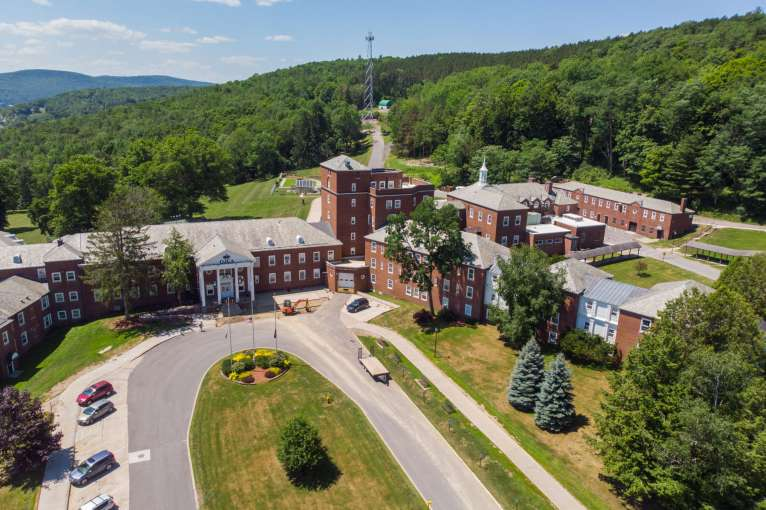 Oneonta_Aerial1