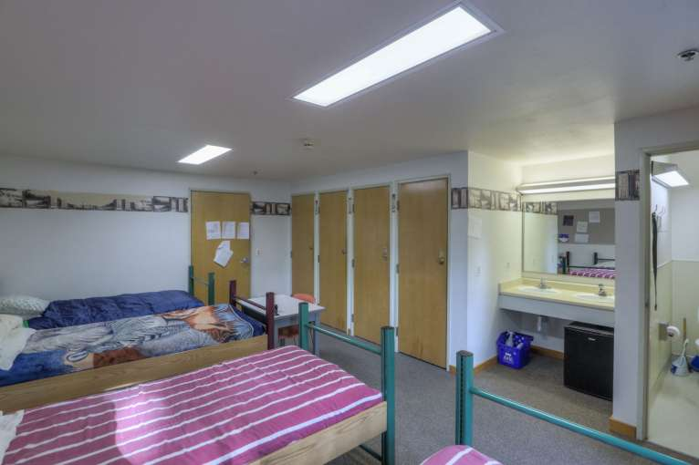 Angell_Dorm18