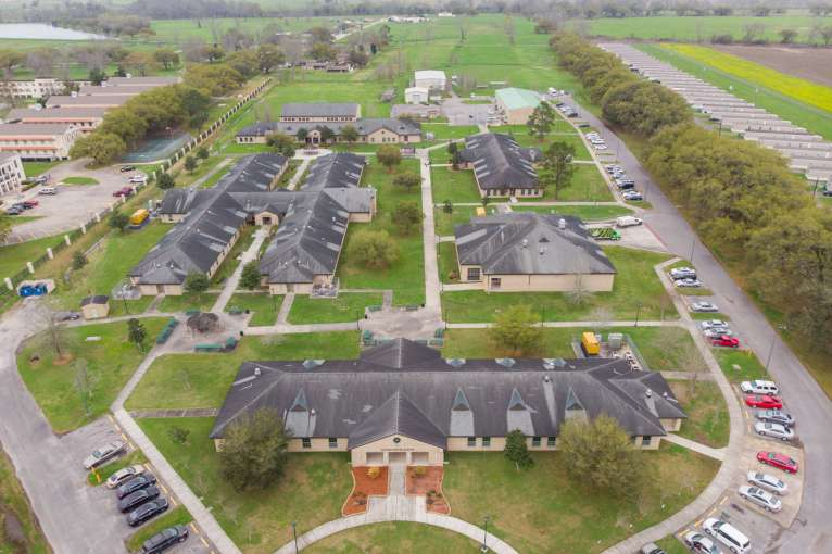 Carville_Aerial1