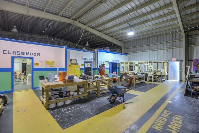 Carville_Train_Construction68