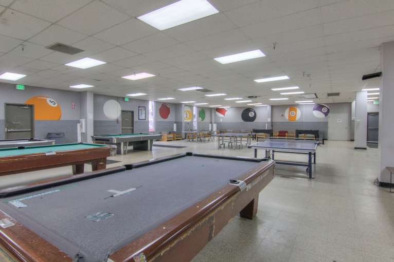 Clearfield_Rec13