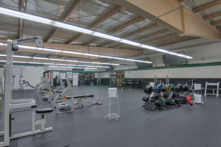 Clearfield_Rec45